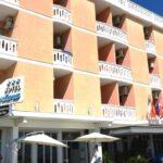 Hotel Antoniana *** Caorle