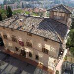 Hotel Exe Perusia **** Perugia